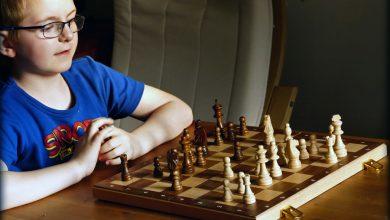 """Photo of """"Örömforrása a játék és a versenyzés"""" – Beszélgetés Bálint Péter édesanyjával"""
