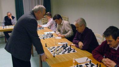 Photo of Interjú Ambrus Lajos versenyszervezővel