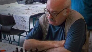 Photo of Óriási áldás, hogy voltak ilyen tanítványaim – Interjú Mészáros Andrással