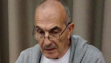 Photo of Interjú Milorad Maravic nemzetközi bíróval