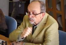 """Photo of """"…szent őrültek nélkül nem működhet"""" – Interjú Papp Nándorral, a Nagykanizsa csapatvezetőjével"""